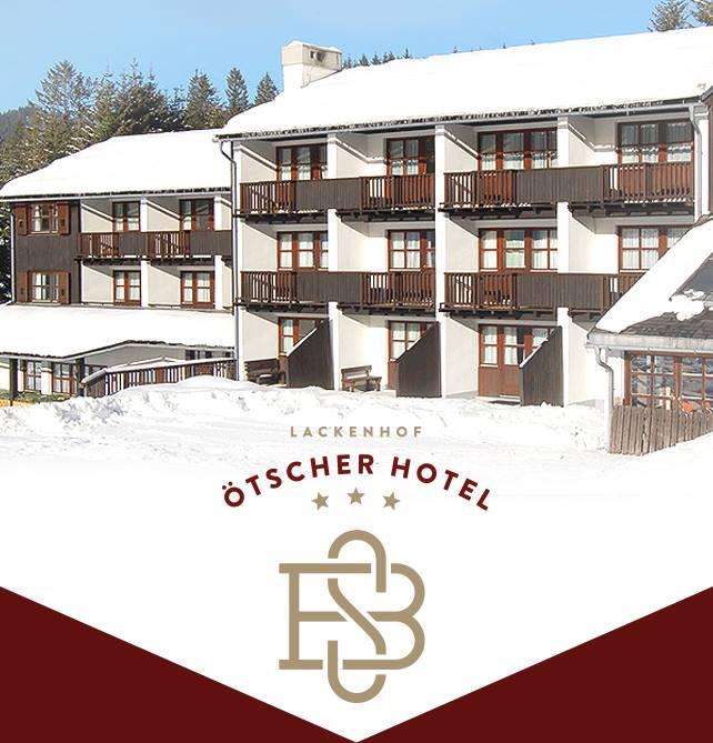 otscher_hotel_banner