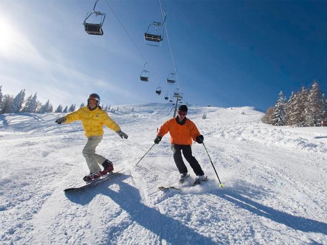 gemeindealphe_ski_image
