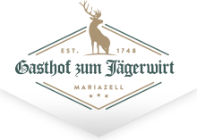 Gasthof zum Jagerwirt